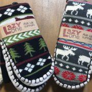 bear and moose muk