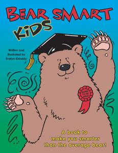 bear-smart-kids-booklet-231x300