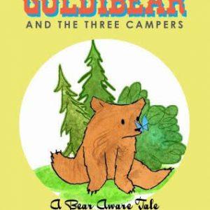 goldibear