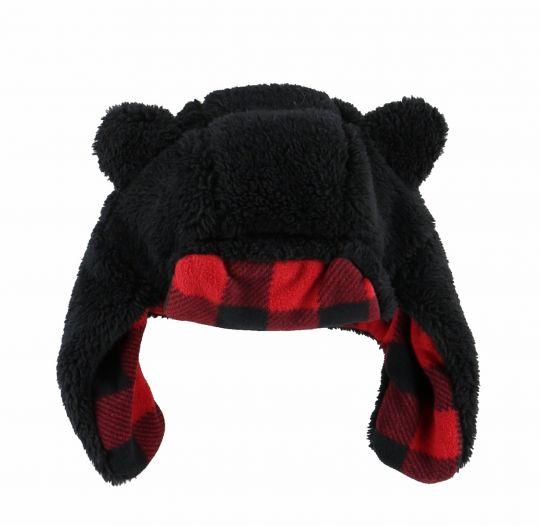 Kid Hat