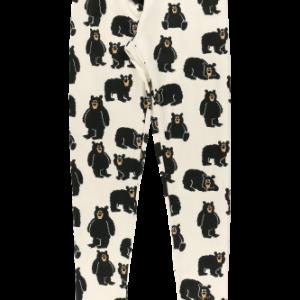 Mama Bear Pant