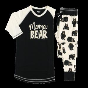Mama Bear Top